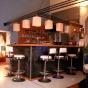 Bar / cellar